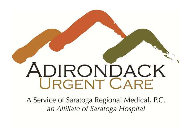 Adirondack Urgent Care Center