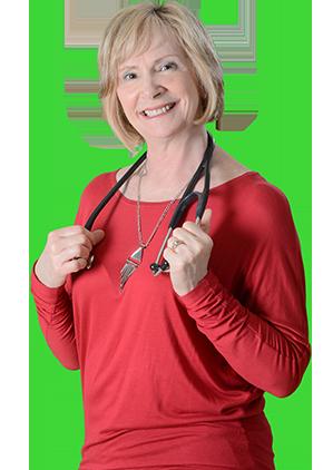 Angela G. Condy, MD