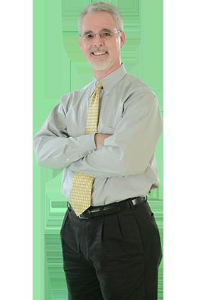 Daniel Dorsey, MD