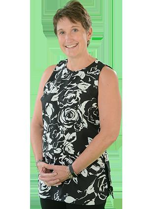 Michelle W. Frey, PA-C, PhD