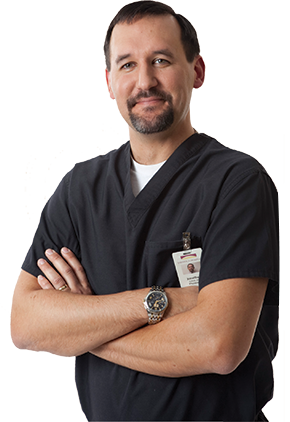 Jonathan P. Gainor, MD