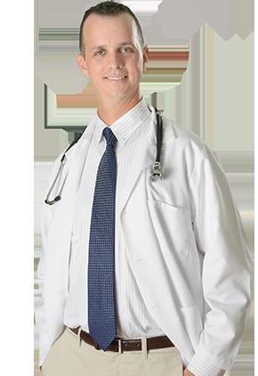 James Kelley MD   Saratoga Hospital