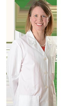 Erin Juliano, MD