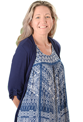 Jennifer Kittell, MS, CNM