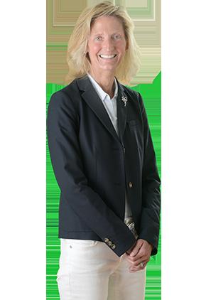 Amy Knoeller, MD