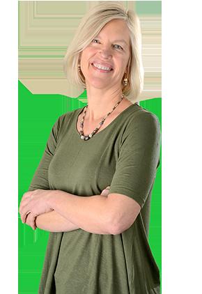Kathleen Lanka, FNP