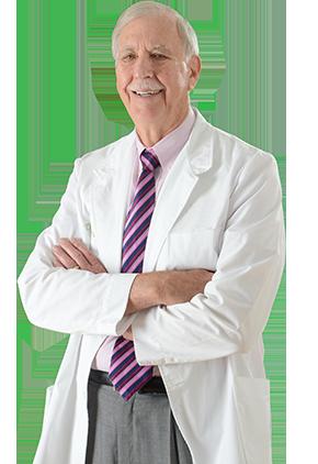 Charles W. Lasky, MD