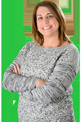 Stacy McHale-McBain,, FNP