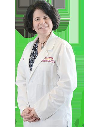 Susan M. Muller, MD
