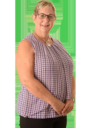 Kathleen Murphy, CNM, CLC