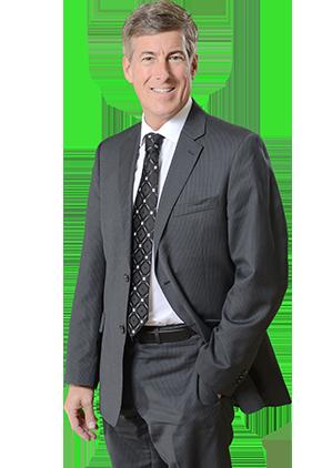 Walter E Niedzwiadek, MD
