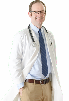 Timothy Reed, MD