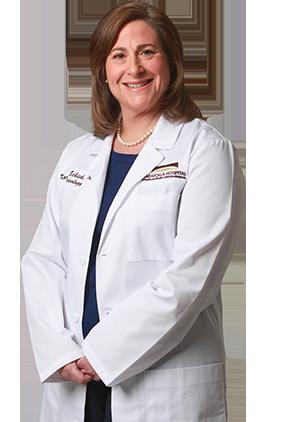 Karen Schick, MD