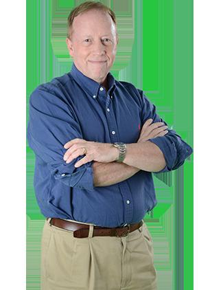 Timothy vanDyck, MD