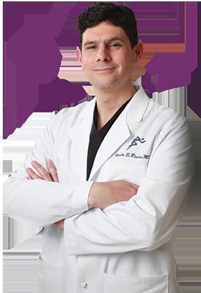 Kevin Rosas, MD