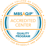 Accredited Center