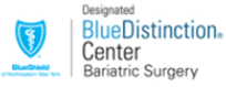 Blue Distinction Center Bariatric Surgery