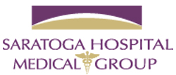 Saratoga Hospital Medical Group