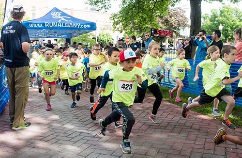 2017 Cantina Kids Fun Run2017 Cantina Kids Fun Run