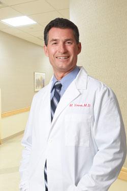 Dr. Verra