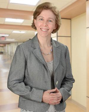 Dr. McNeil