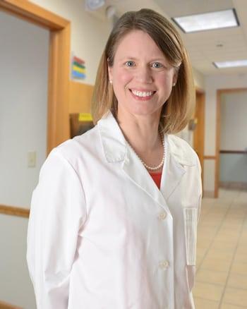 Dr. Erin Juliano