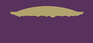 Saratoga OBGYN logo