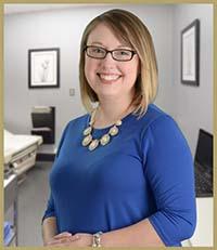 S. Susan Verleger, MD