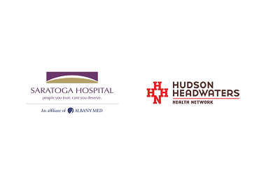 Saratoga Hospital and Hudson Headwaters Health Network to Partner on new Urgent Care Center