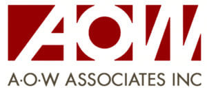 AOW Associates
