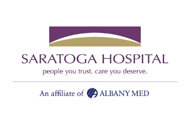 Saratoga Hospital Establishes Separate Site for Safe Collection  of Specimens from Patients Referred for COVID-19 Testing