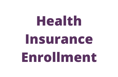 Blog: Free Help with Health Insurance Enrollment