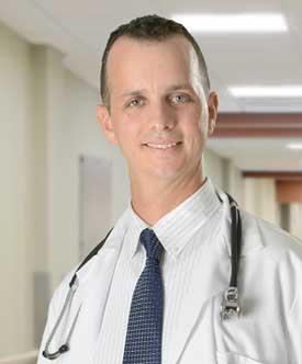 Dr. Kelley headshot