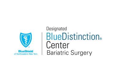 Saratoga Hospital Bariatric Surgery Program Recognized for Quality—Again