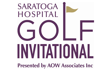Saratoga Hospital Golf Invitational Raises $157,514 for Nursing Scholarships