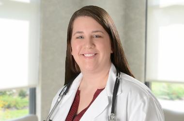 Provider Spotlight: Dr. Karen Krutchick