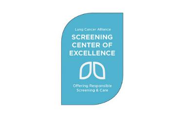 lung cancer screening progrma
