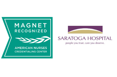 Guest Blog: Our Community Is Among the Lucky Few To Have a 'Magnet' Hospital
