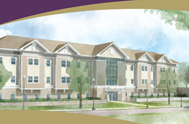 Saratoga Hospital Proposal for Medical Office Center Continues to Advance