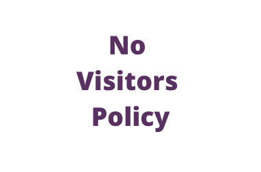 COVID-19 Update: Saratoga Hospital Adopts 'No Visitors' Policy