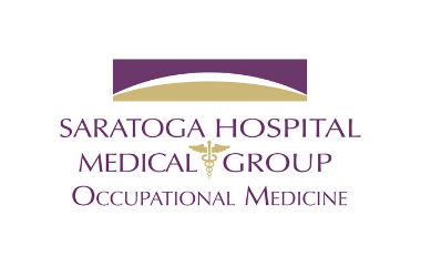 Saratoga Hospital Adds Occupational Medicine Services in Queensbury