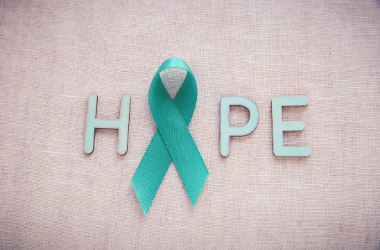 Blog: Ovarian Cancer – Know the Signs