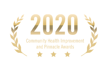 Saratoga Hospital Wins 2020 HANYS Pinnacle Award for Quality & Patient Safety