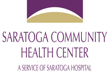 Saratoga Community Health Center Team Recognized as 'Preceptor of the Year'
