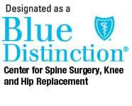 Blue_Distinction_2013 logo