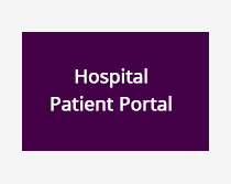 Patient Portals | Saratoga Hospital