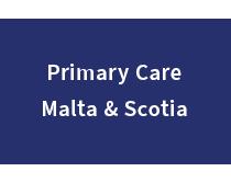 Malta Scotia Patient Portal