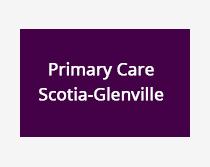 Scotia-Glenville Patient Portal