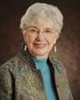 Judith A. Ekman headshot