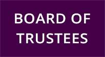 Board of Trustees button